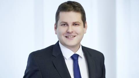 Lukas Obweger – SIGMA BANK
