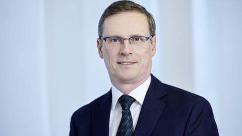 Josef Werle – SIGMA BANK